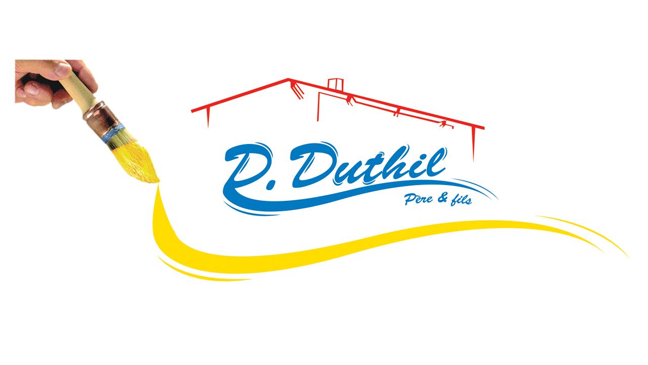 dduthil-1280x720-1
