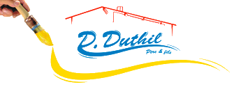 Duthil